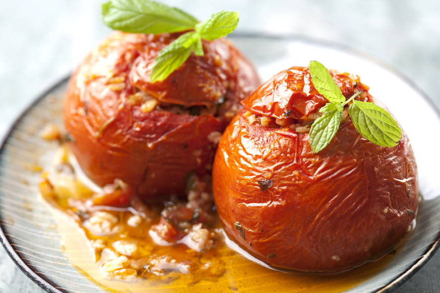 Gemista-recipe-Greek-Stuffed-Tomatoes-and-peppers-with-rice-873x582