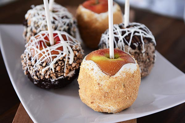caramel-apples2