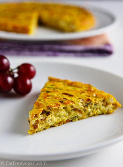 zucchini-frittata1