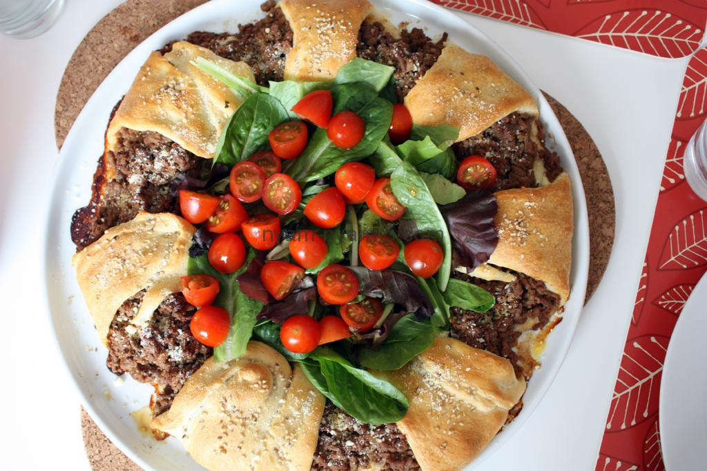 crescent-rolls-meat-salad-via-3polkadots