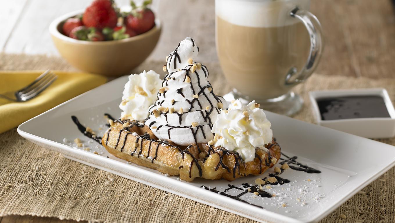 RS_Waffle Sundae