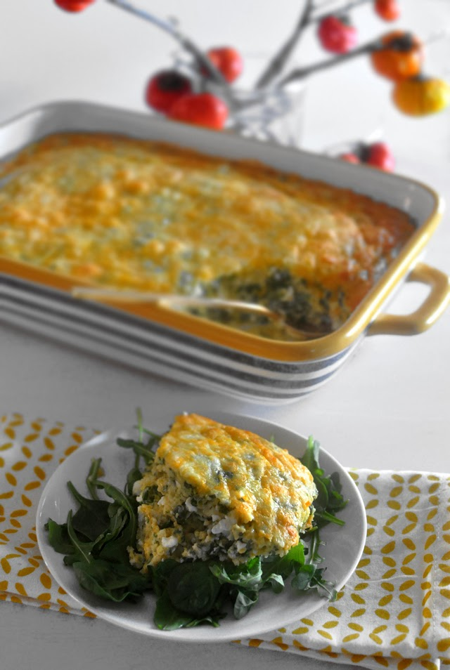 Spinach-and-Cheese-Souffle-01