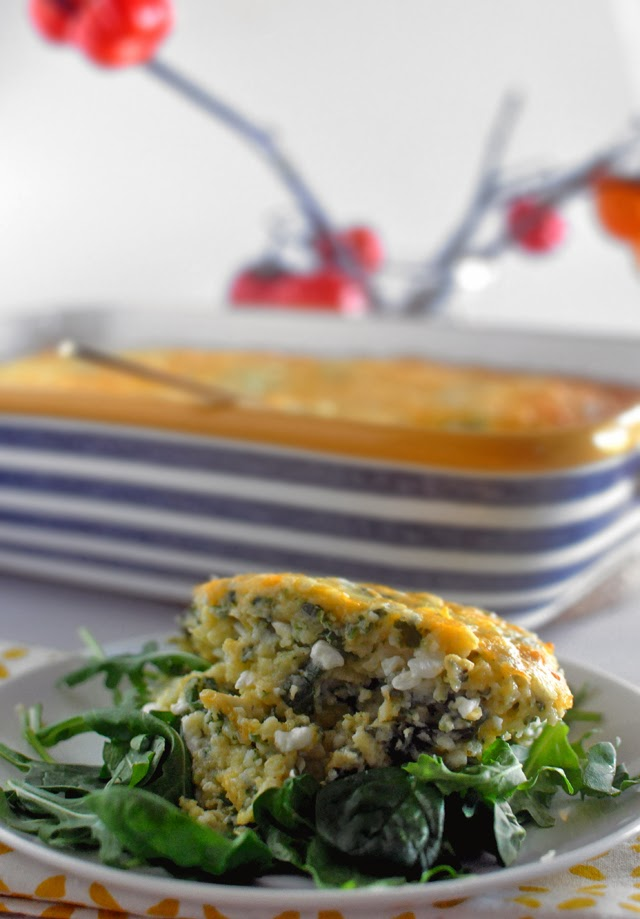 Spinach-and-Cheese-Souffle-03