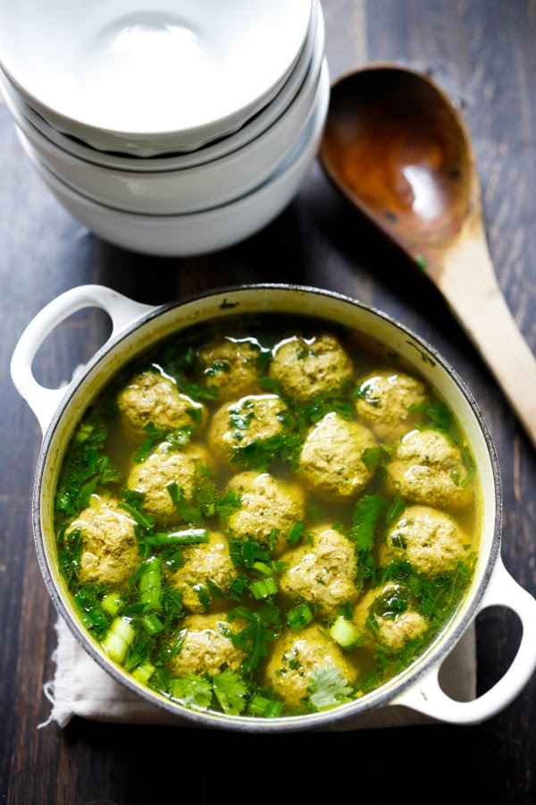 kofta-soup-with-spinach-02