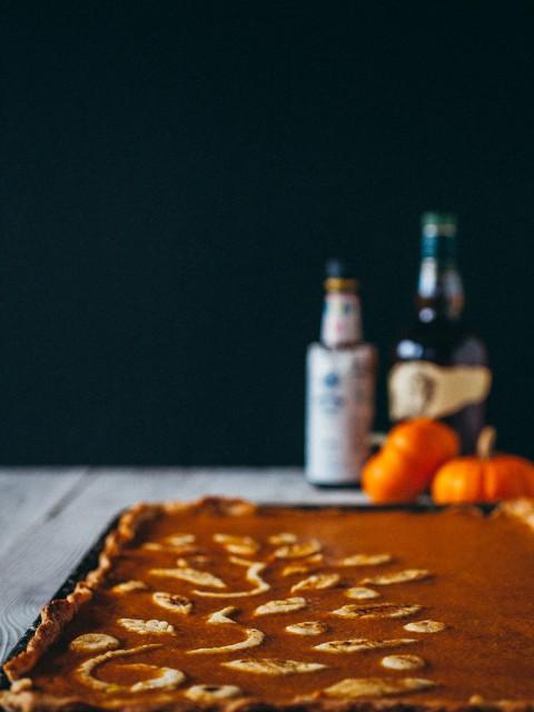 old-fashioned-pumpkin-slab-pie-02