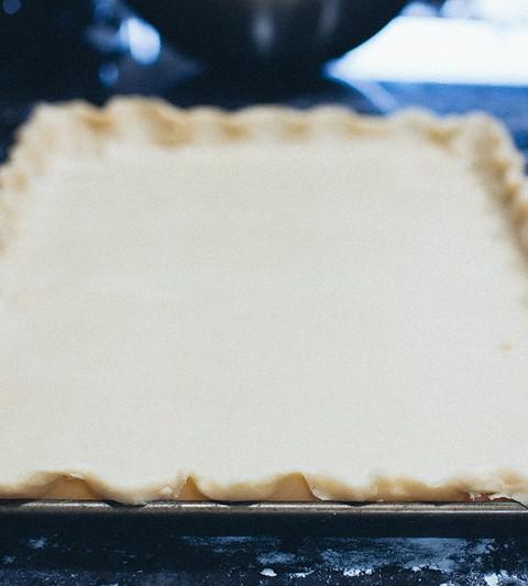 old-fashioned-pumpkin-slab-pie-06