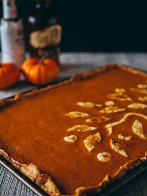 old-fashioned-pumpkin-slab-pie-08