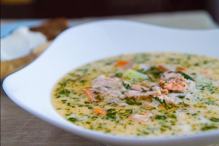 salmon-soup-1