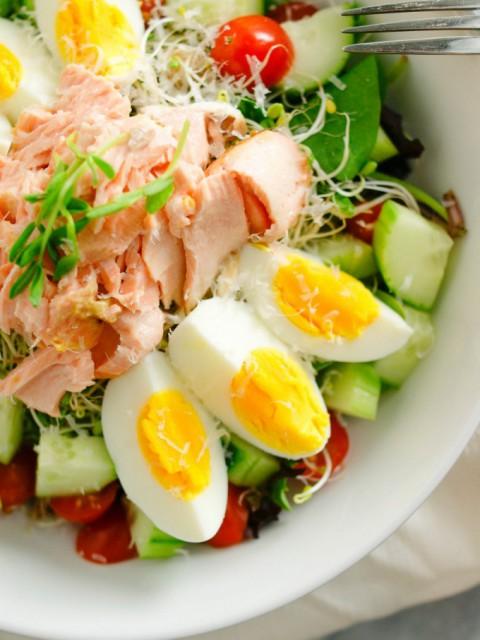 wasabi-salmon-salad-bowl-03