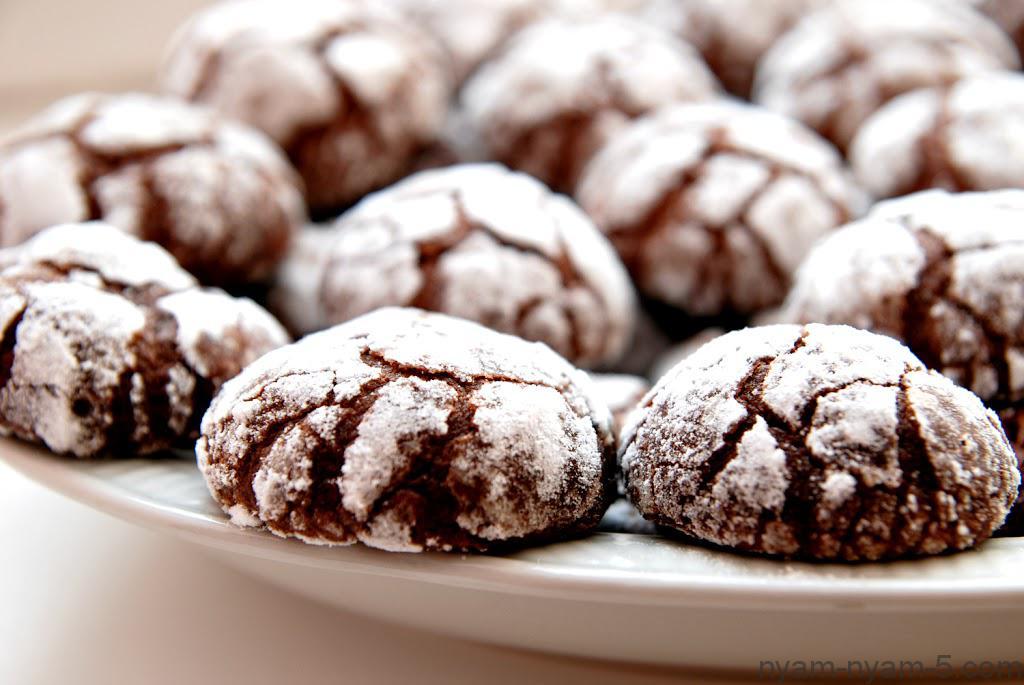 czekoladowepopekane2