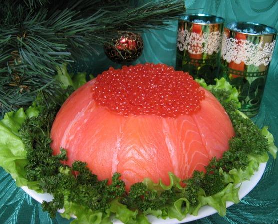 salat-s-syomgoj-i-ikroj-bez-yaic