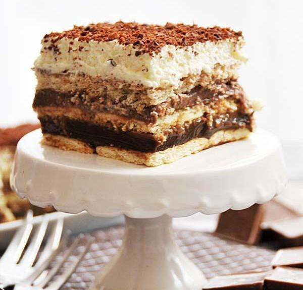 czekoladowe-3-bit