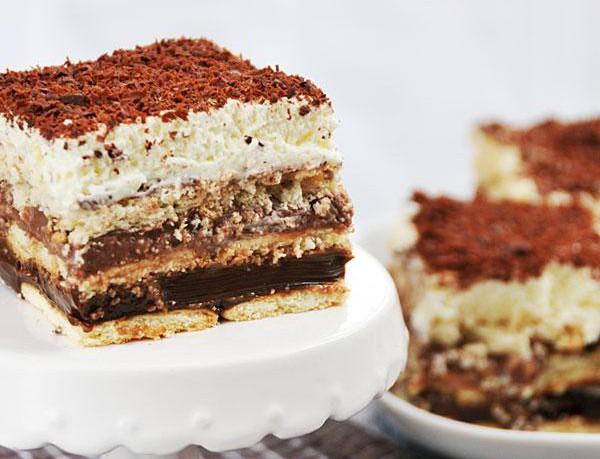 czekoladowe-ciaso-3-bit