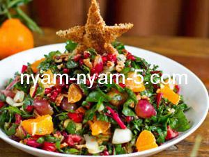 recepty-salatov-na-novyj-god3