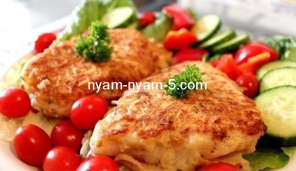 Рибне-філе-в-картопляному-клярі