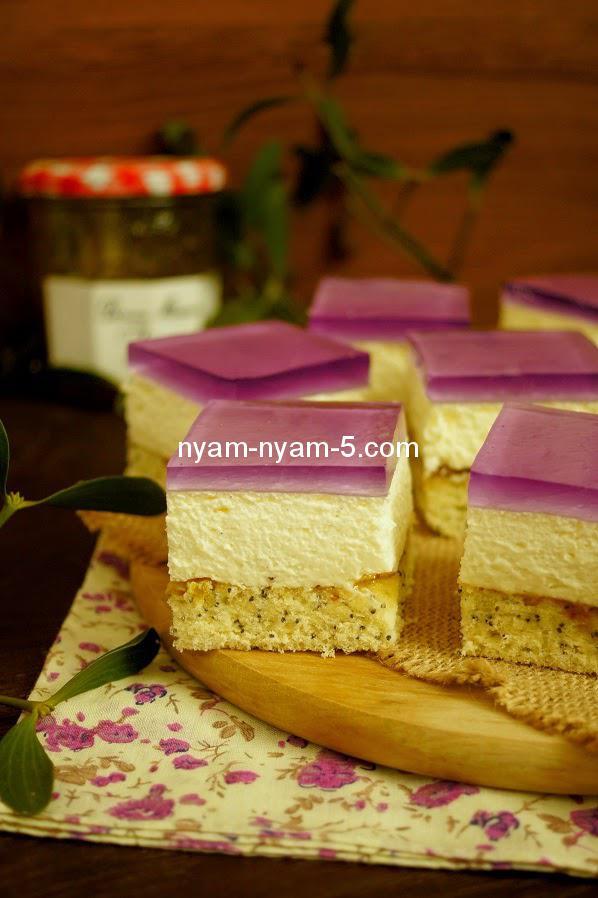 Ciasto figa z makiem (1)
