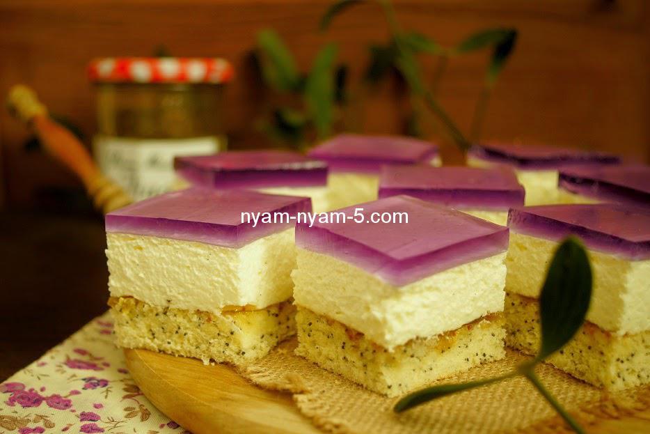 Ciasto figa z makiem (2)