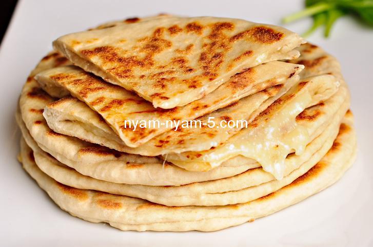 hachapuri-prigotovit-recept-bistro