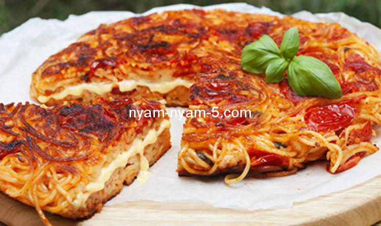 2250515frittata-di-pasta