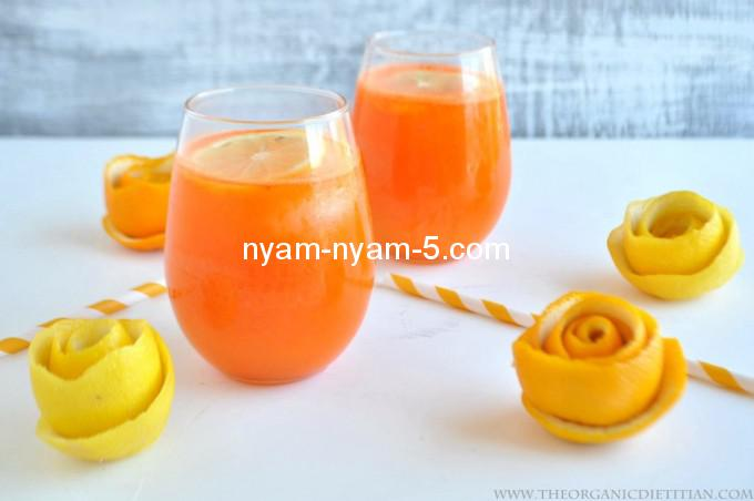 Carrot-Orange-Lemonade-680x452