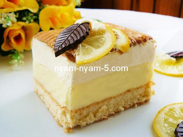 ciasto-cytrynowe-z-budyniem-cytryny-budn-budyniowe-z-owocami-biszkopt-xxxxxxx