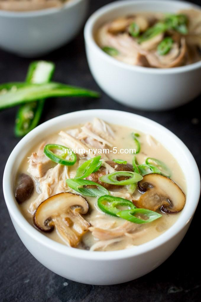 creamy-chilli-chicken-tall