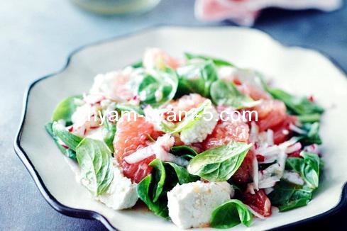 1847_salat