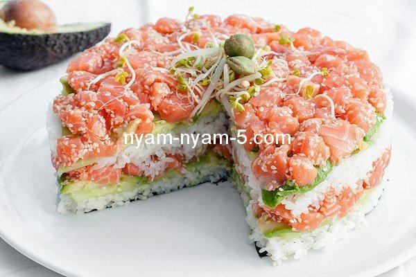 1382006303_sushi-tort