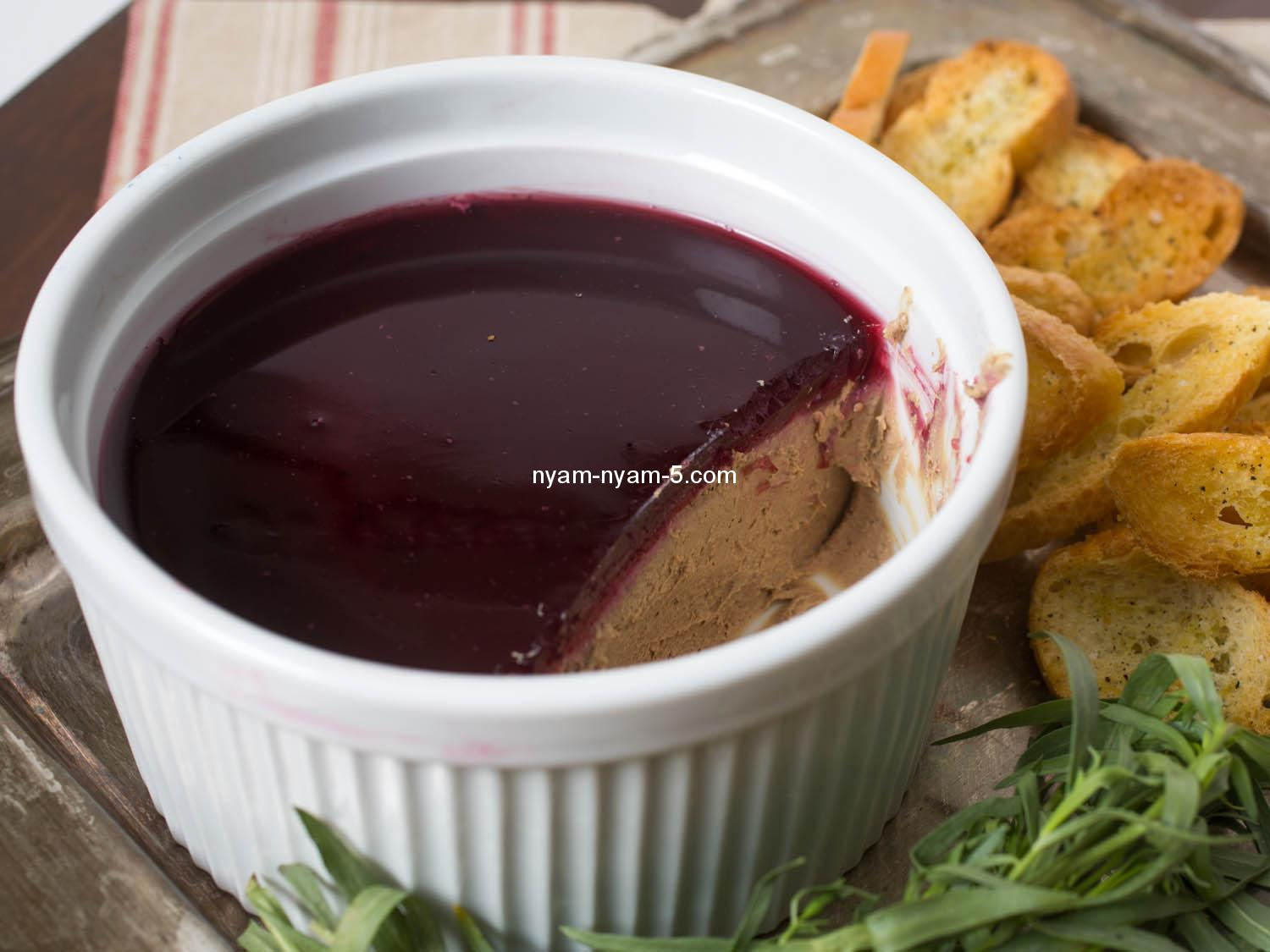 20141113-chicken-liver-pate-cranberry-gelee-bourbon-vicky-wasik-6