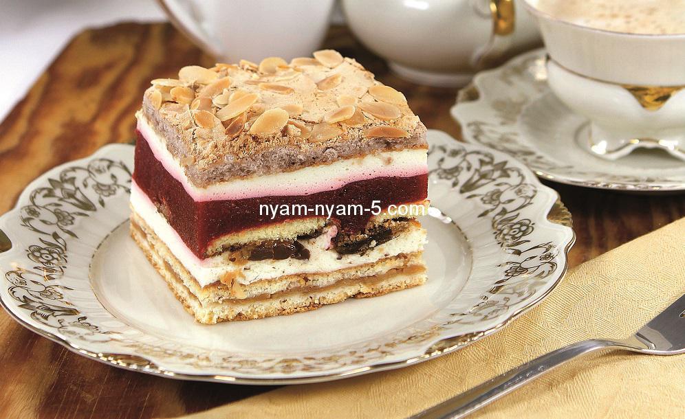 Ciasto-z-jabłkami-i-masą-truskawkową-_2014_12_18_1-0041