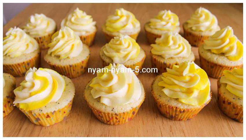 LemonPoppySeedCupcakes31 (1)