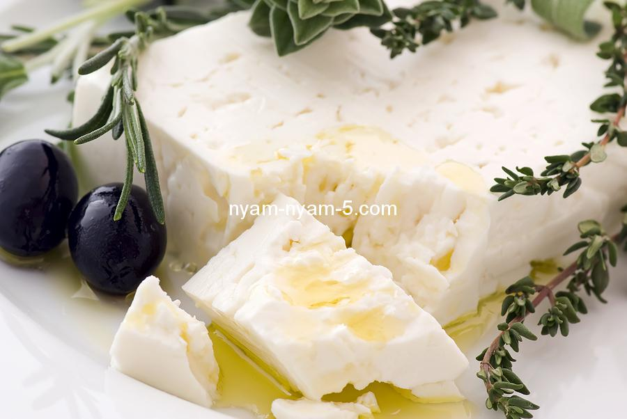 bigstock-Feta-with-Olives-294073641