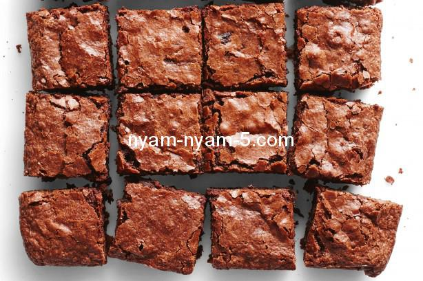 classic-chewy-brownie-32467_l