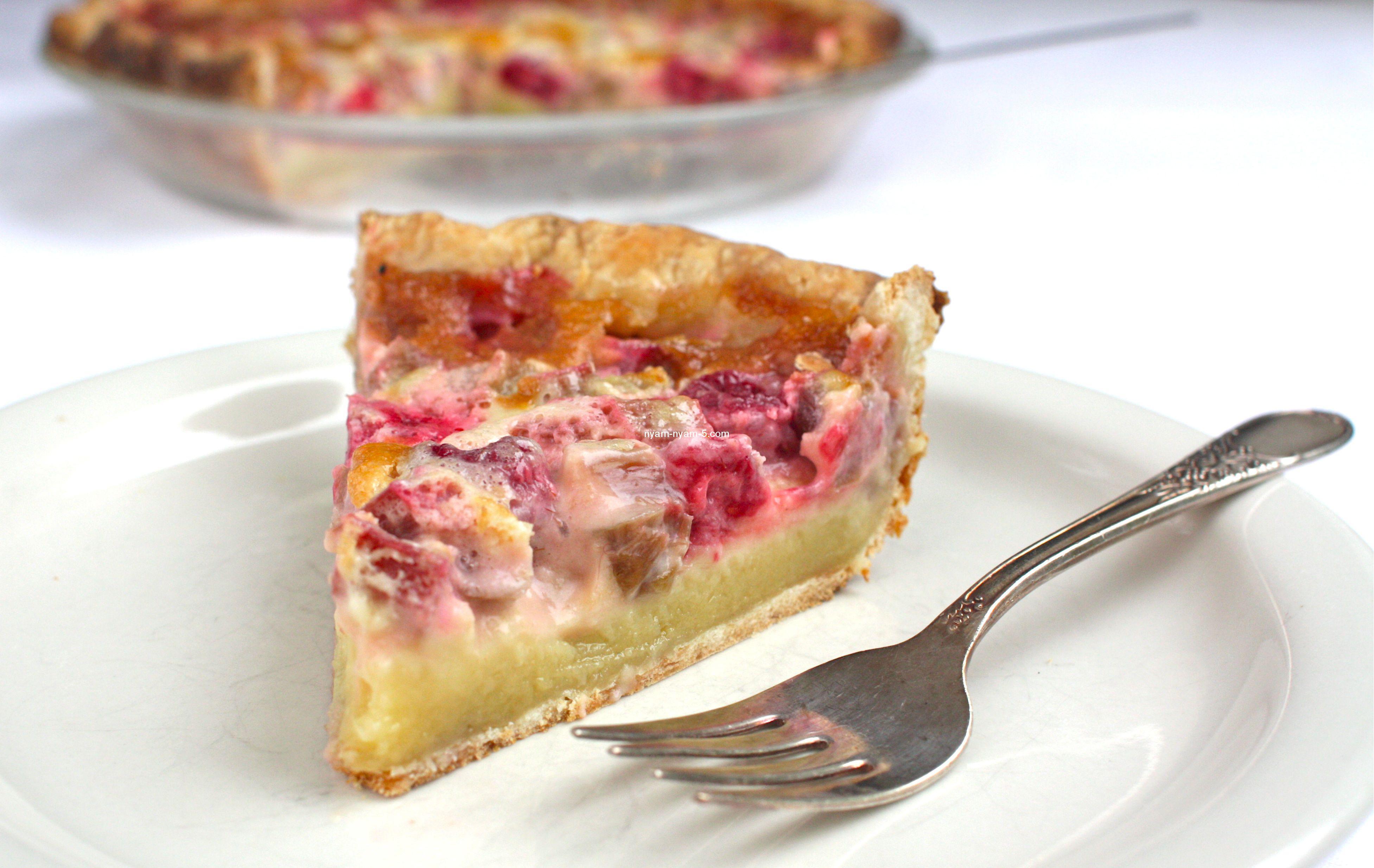 pie-plate2