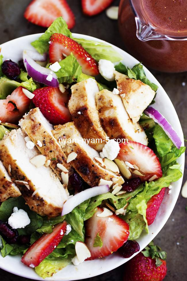 strawberry_chicken_salad40-650x975
