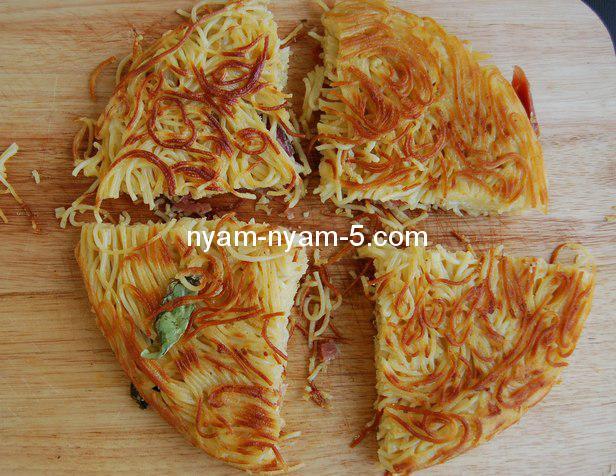 1430409824_picca-iz-spagetti