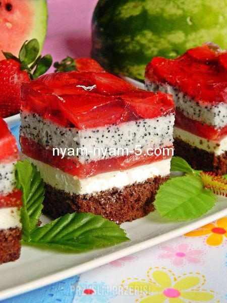 ciasto-arbuzowo-truskawkowe (1)