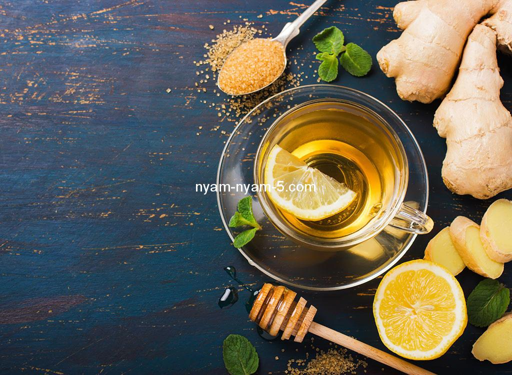 1445954882_steeped-ginger-tea