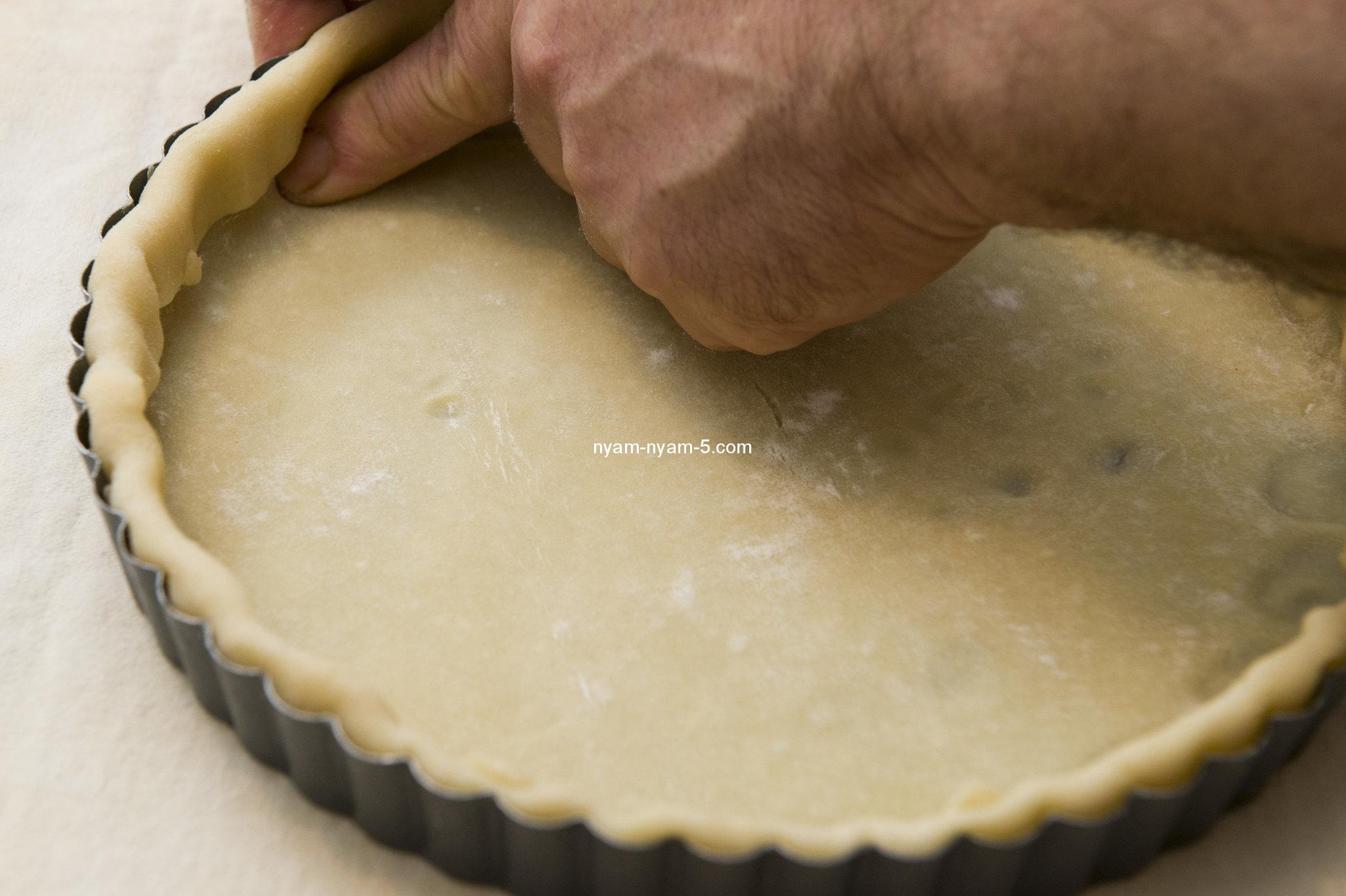 short-crust-pastry-superjumbo