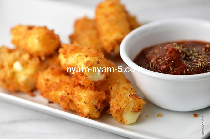 fried-cheese-sticks-recipe-dsc_2310