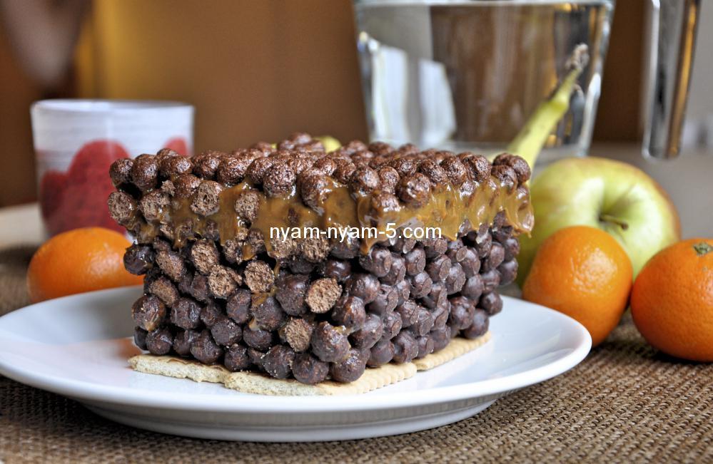 ciasto-nesquik-1