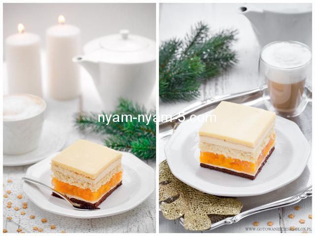 ciasto_dynastia_przepis_01