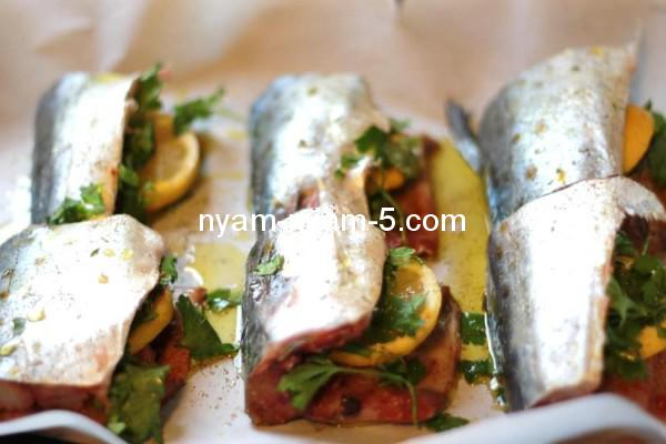 spanish-mackerel-prep2-e1408066062231