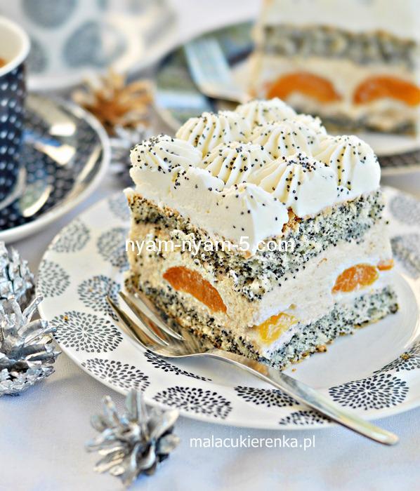 ciasto-z-makiem3