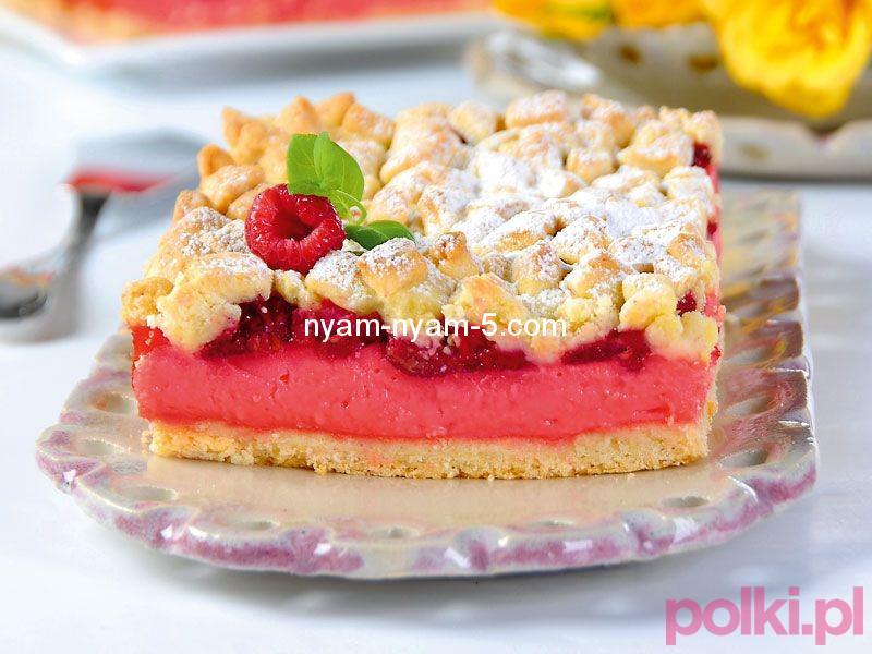 malinowe-ciasto-z-budyniem-307250