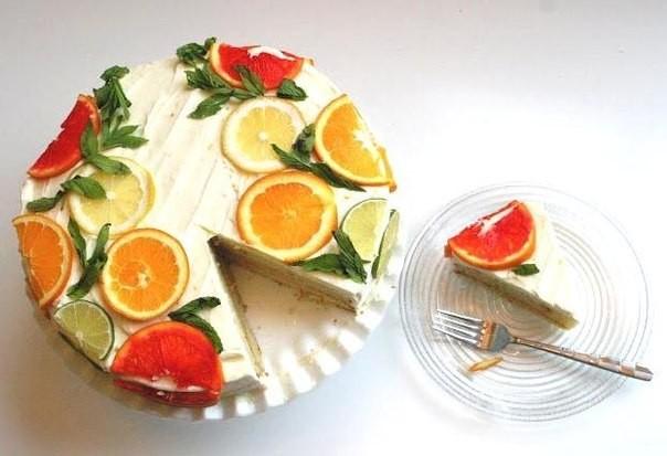 1344268196_citrusovyy-tort