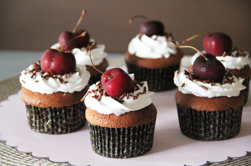 black_forest_cupcakes_02
