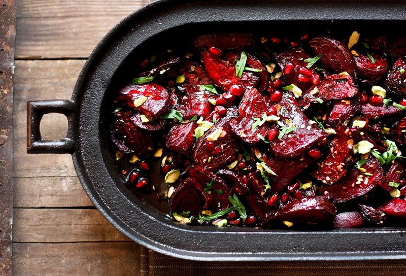 moroccan-roasted-beets-w-balsamic-glaze-01