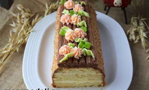 tort-skazka-s-masljanym-kremom